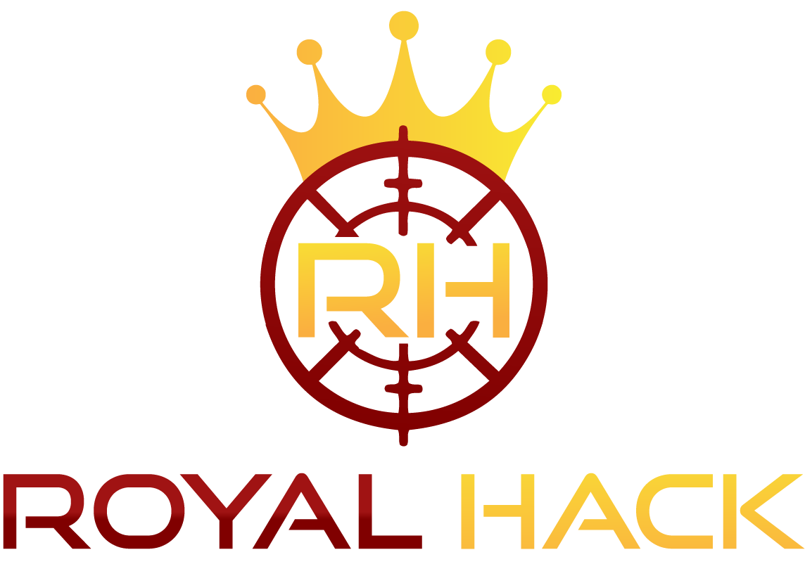 Royal Hack - Cheats for CSGO, PUBG, TF2, CSS