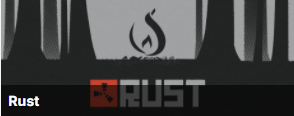 rust.png.213595786d8288864db32ae3488e19f4.png