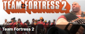 tf2.png.438983c26d012ad38c9ab39300c332fc.png